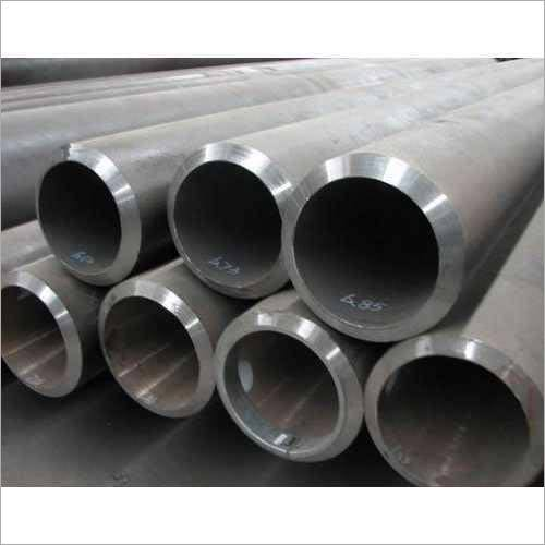 Stainless Steel 304/316/321/310 ERW Pipe
