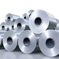 SS 304/316L/310/321 Hot Rolled Stainless Steel Coil