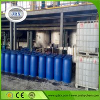 Carbonless Coating Chemicals
