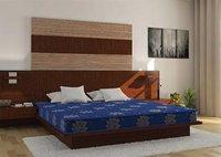 Relax Comfort Mattress Range