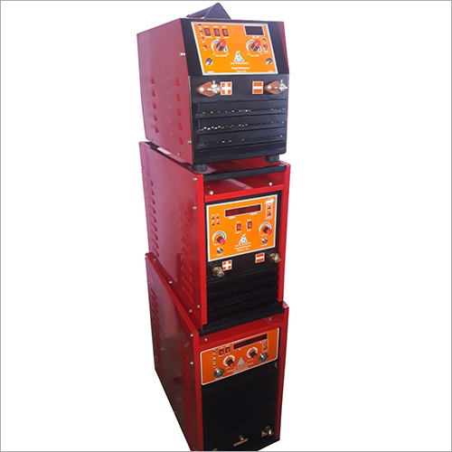 Industrial ARC Welding Machine