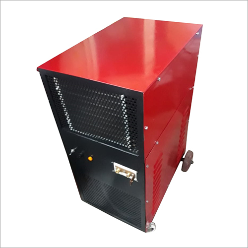 Welding Water Cooling Unit