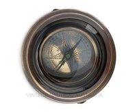 Compass – Drum (Royal Navy)