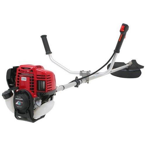 Honda UMK 435 UU Brush Cutter