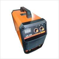 ARC 300 Welding Machine