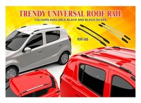 'TRENDY' UNIVERSAL ROOF RAIL
