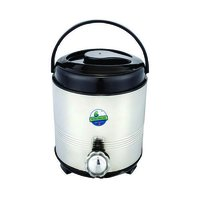 WORLDMARK S S Water Jug No. 5, 2500 ml