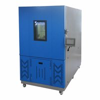 Thermal Cycle Chamber High Temperature Tester