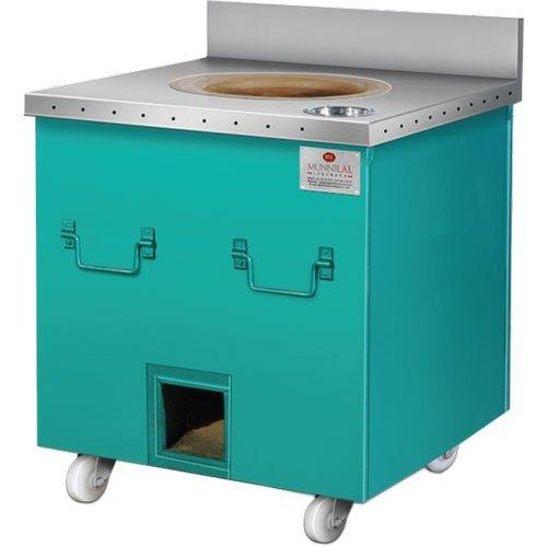 Catering Tandoor Oven