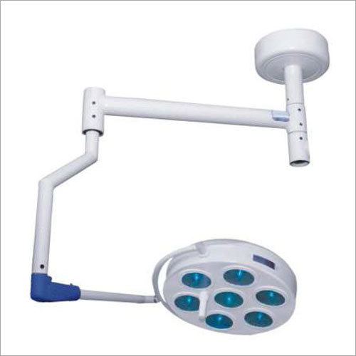 Ceiling Operation Light Single Dome