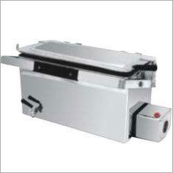Instrument Sterilizer Electric (S.S)