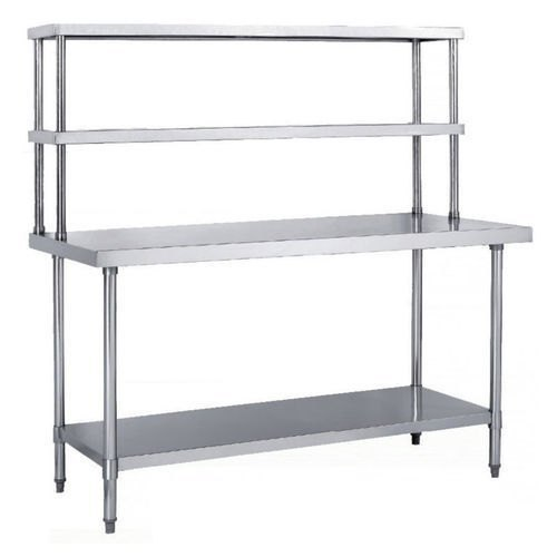 Pic Up Table Counter