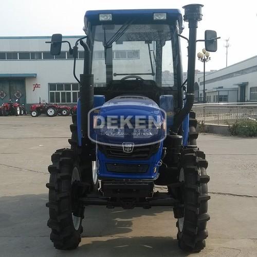 60hp,4x2,Farm Tractor