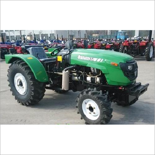 Garden Tractor DK454G
