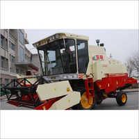 2BXF Series Wheat Planter