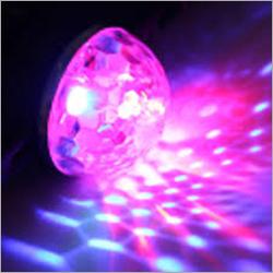 LED Stage Light Bulb
