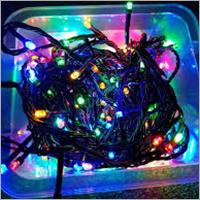 Decorative String Light