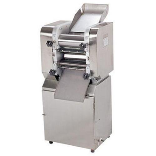Automatic Noodles Making Machine