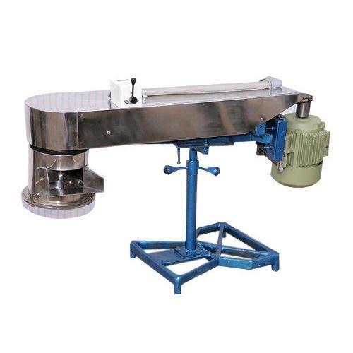 Bhujia Making Machine