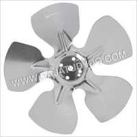 Aluminium Fan Blade Sheet
