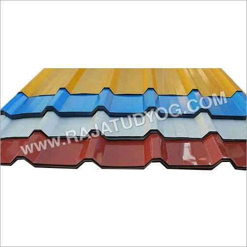 Aluminium Sheet And Plate