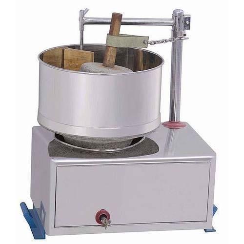 Wet Rice Grinder Machine