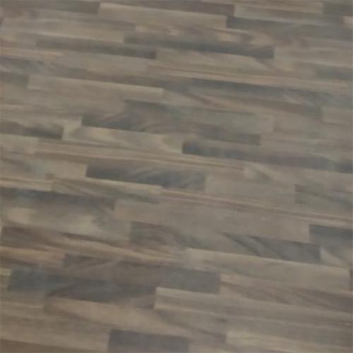 Vinyl Designer Flooring