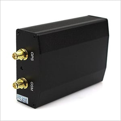 TK103 GPS Tracking Device