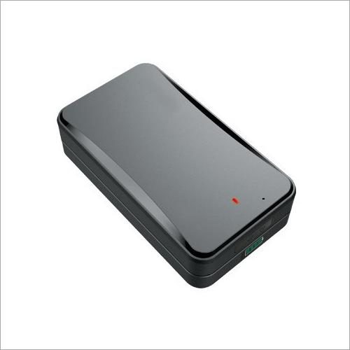 10000 mAh Handheld GPS Device