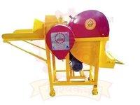 High Speed Chaff Cutter Machine, 1-3 HP
