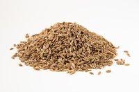 Dill Seeds & Powder