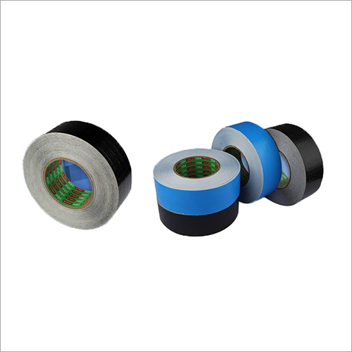 Hdpe Tape
