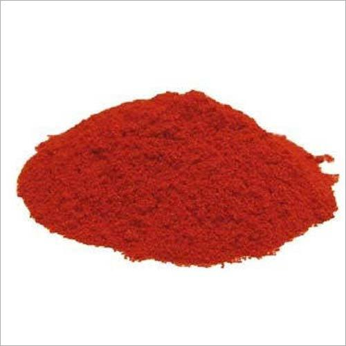 industrial Red H8B Reactive Dyes