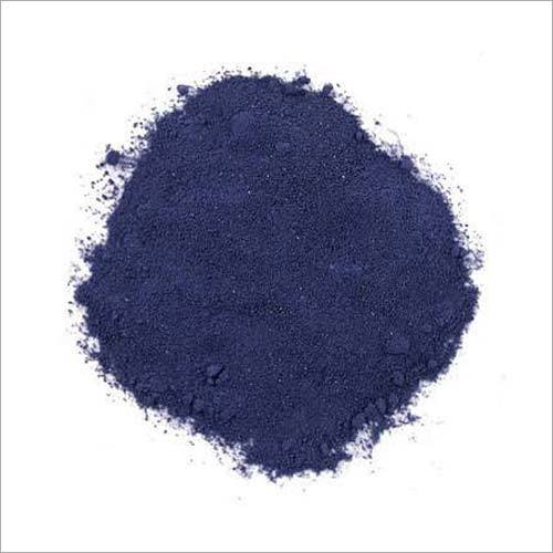 Navy Blue RX Reactive Dyes