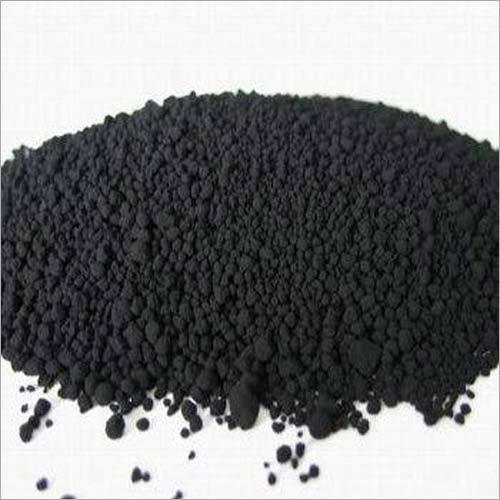 Black HN Reactive Dyes