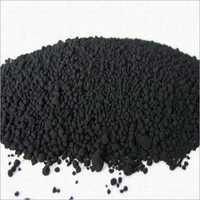 Black HN Reactive Dyes