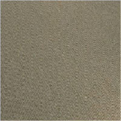 Matin Modular Carpet Tile