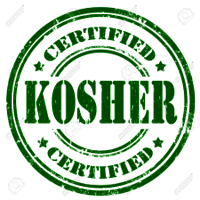 KOSHER Certification Service