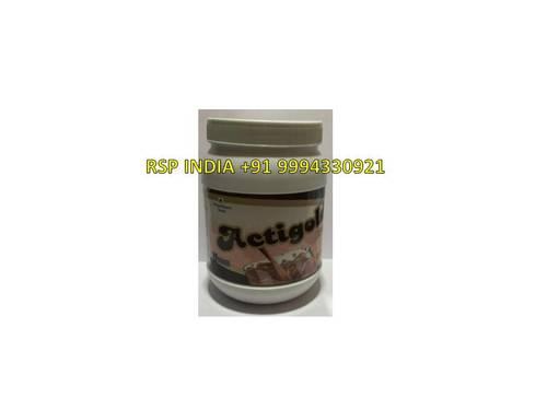 Actigold Powder