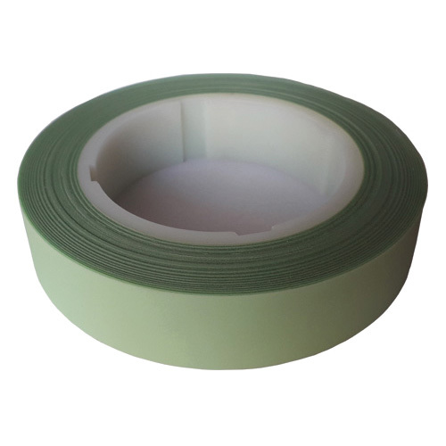 MAT CAAPTAIN Microfine Film 25.4mm x 50m