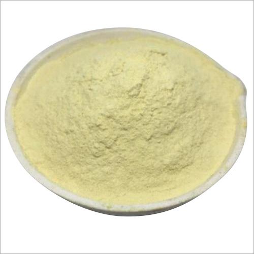 Amino Acid 80% Soya