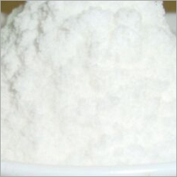 Brassinoloid Powder