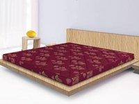 Comfort Mattress Range