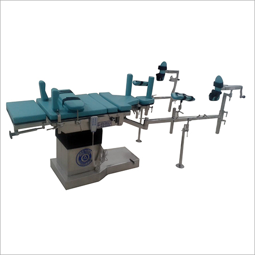 Operation Theatre Table