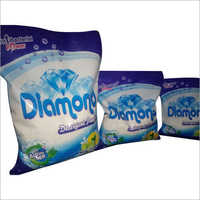 Household Detergent Powder