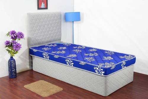 Spine Mattress Comfort Range