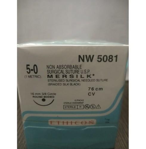 NW5081