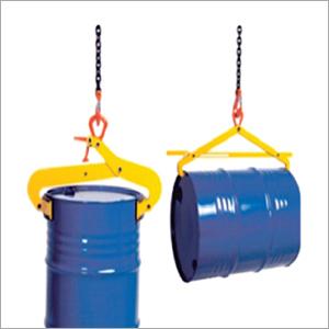 Drum Lifting Clamp