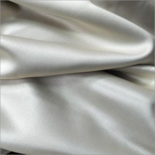 Plain Curtain Fabrics