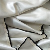 Plain Curtain Fabrics